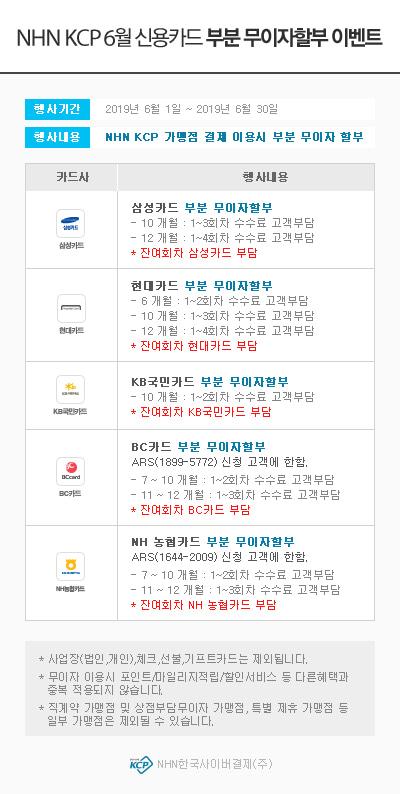 김동명차가버섯_2019년 06월 카드사 부분 무이자 할부 안내_NHN KCP_event_02.jpg
